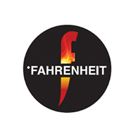 Central coast massage clinicn proudly supported by Fahrenheit Cafe