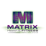 Central coast massage clincin proudly supported by Matrix health and fitness