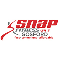 Central coast massage clinic proudly supported by Snap Fitness Gosford